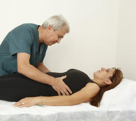 Osteopati Eğitimi