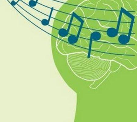 Müzikterapi Eğitimi